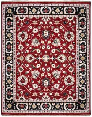 Oriental rug cleaning by Sparkling Klean
