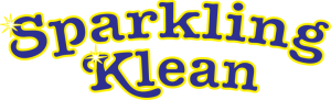 Sparkling Klean carpet cleaning in Sanford North Carolina